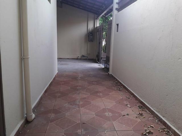 Casa, bairro Inocoop, Assis/SP - Foto 11