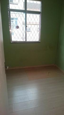 Taquara - Ótima Casa em Condomínio- 112,0m²-3 Qts - Terraço - Foto 6