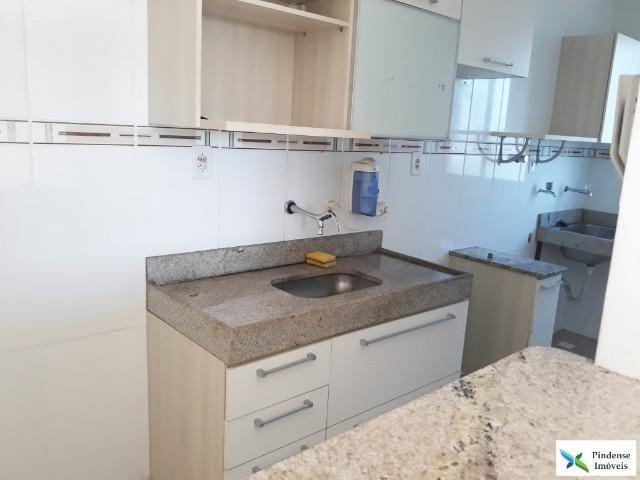 Apartamento na Serra, 2 quartos - Foto 5