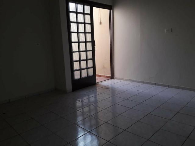 Casa, bairro Inocoop, Assis/SP - Foto 4