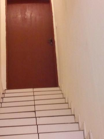 Alugo salão comecial - Foto 6