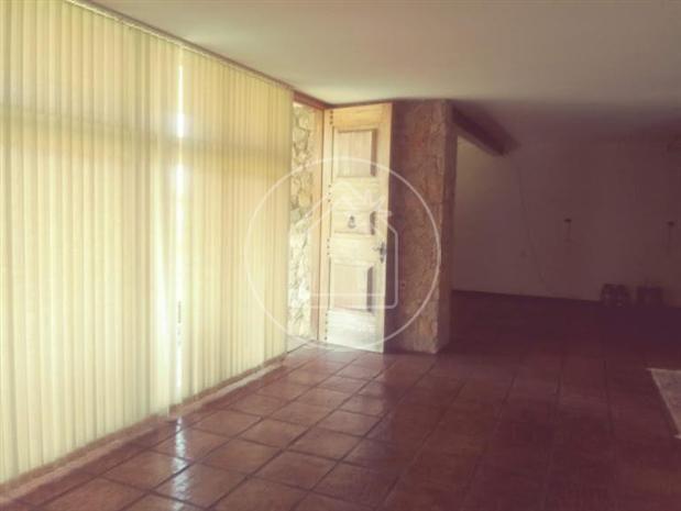 Casa à venda com 4 dormitórios em Jardim botânico, Rio de janeiro cod:840009 - Foto 13