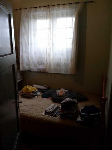 Apartamento à venda com 3 dormitórios em Méier, Rio de janeiro cod:MIAP30022 - Foto 3