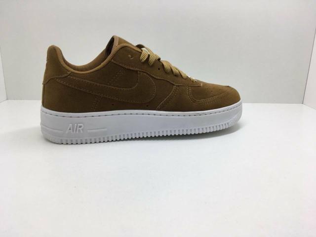 a86f4b2a1da Ténis Nike Airforce - Roupas e calçados - Samambaia Sul