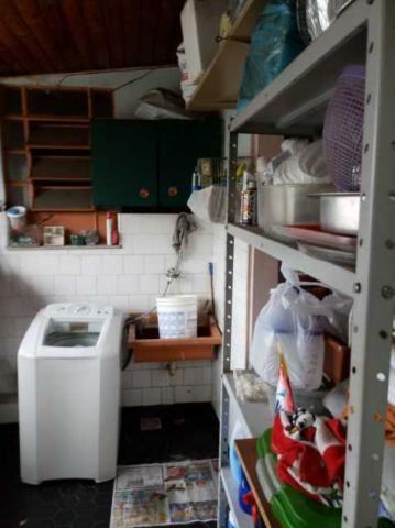 Apartamento à venda com 3 dormitórios em Méier, Rio de janeiro cod:MIAP30022 - Foto 11