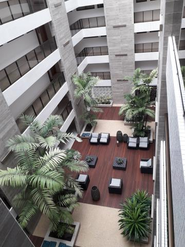Apartamento em Tambaú,2 quartos - Foto 2