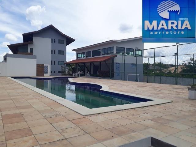 Apartamento de condomínio em Gravatá/PE - a partir de 185 mil à vista!!!! REF.03