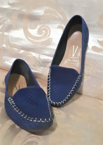 12accf2d79 Lindos calçados!! - Roupas e calçados - Vila Constança