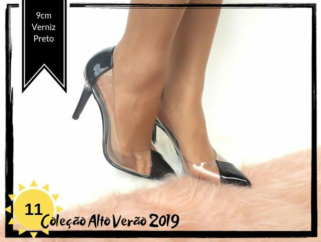 0e28552291 Sapatos Feminino Atacado Distribuição - Roupas e calçados - Cj Hab ...