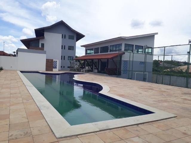 Apartamento de condomínio em Gravatá/PE - a partir de 185 mil à vista!!!! REF.03 - Foto 2