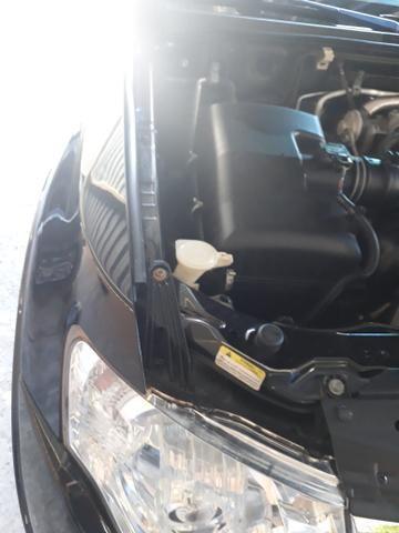 Mitsubishi Pajero HPE 3.2 DIESEL 2012/2013 - Foto 7