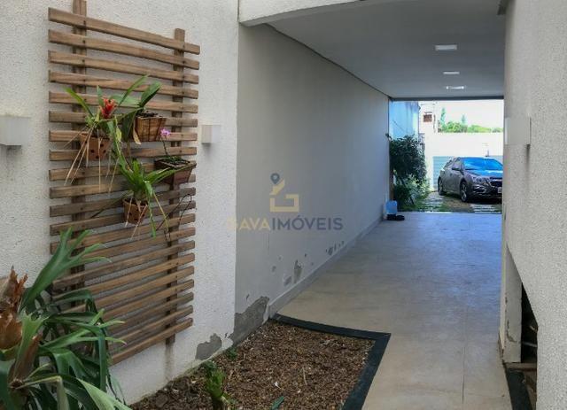 Casa em alto padrão com churrasqueira próximo a Campo Grande - Foto 11