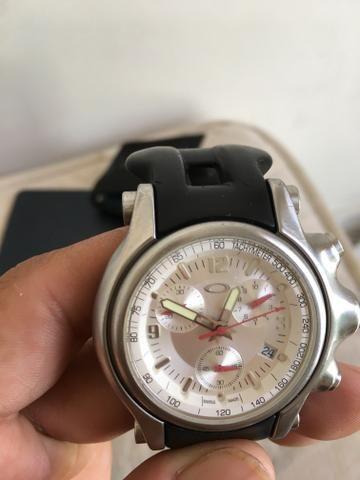 5e39460cd Óculos Oakley Juliet Plasma Emerald - Bijouterias, relógios e ...