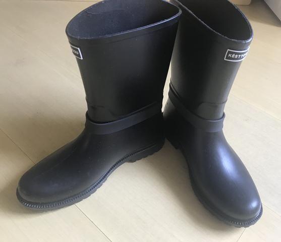 7b201615b69 Galocha Kesttou - Roupas e calçados - Novo Mundo