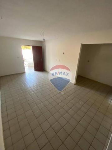 Casa com 3 dormitórios à venda, 76 m² por R$ 150.000,00 - Jacumã - Conde/PB - Foto 9
