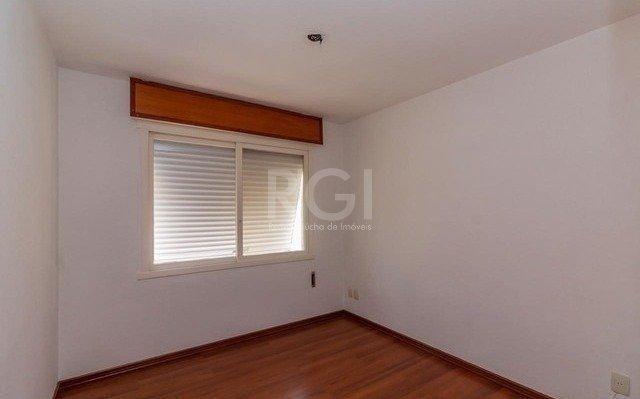 Apartamento à venda com 2 dormitórios em São sebastião, Porto alegre cod:EL56356938 - Foto 4