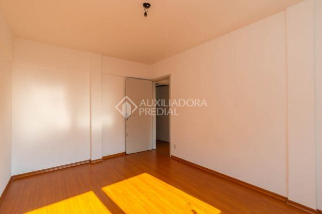 Apartamento para alugar com 2 dormitórios em Cidade baixa, Porto alegre cod:320134 - Foto 14