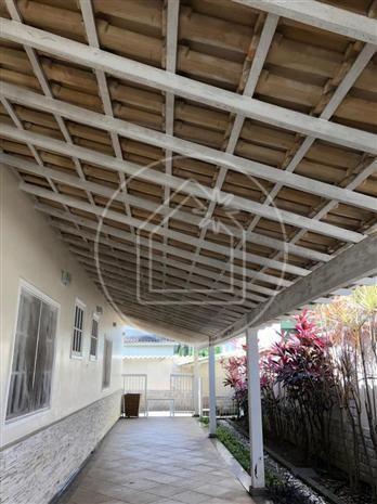 Casa à venda com 3 dormitórios em Parque a equitativa, Duque de caxias cod:885789 - Foto 12