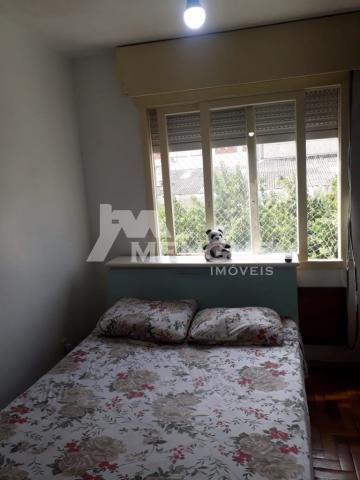 Apartamento à venda com 1 dormitórios em Vila ipiranga, Porto alegre cod:10232 - Foto 20