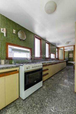 Apartamento para alugar com 3 dormitórios em Petrópolis, Porto alegre cod:279846 - Foto 10