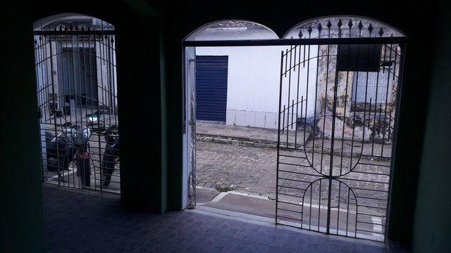 Casa 3 quartos no Centro - Foto 2
