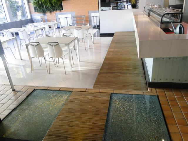 Prédio inteiro para alugar em Batel, Curitiba cod:PRL0003 - Foto 16