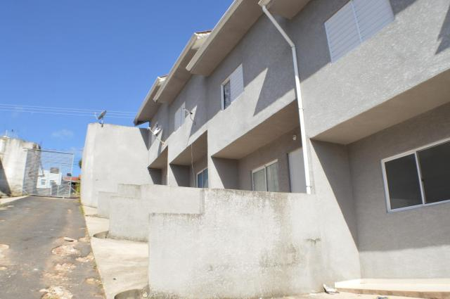 Casa à venda com 2 dormitórios em Matão, Pinhalzinho cod:SO0355
