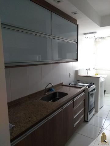 Apartamento para alugar com 3 dormitórios em Quilombo, Cuiabá cod:19413 - Foto 4