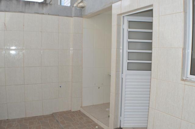 Casa à venda com 2 dormitórios em Matão, Pinhalzinho cod:SO0355 - Foto 17