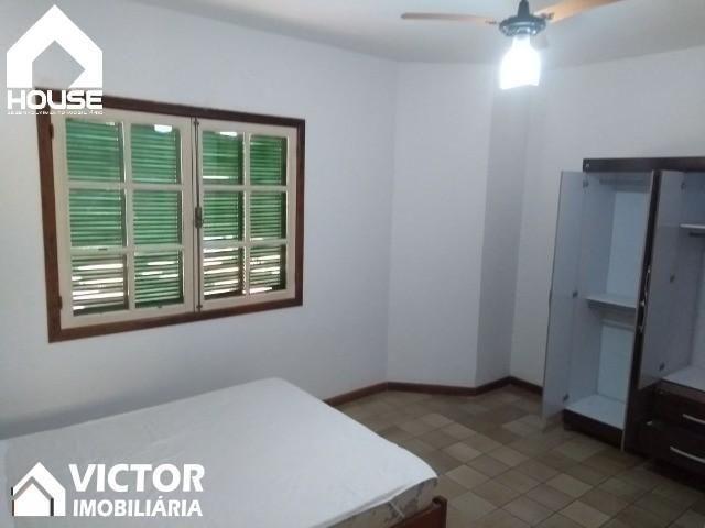 Casa à venda com 5 dormitórios em Balneário de meaípe, Guarapari cod:SO0010_HSE - Foto 10