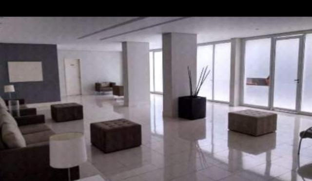 Apartamento à venda com 3 dormitórios em Vila canero, São paulo cod:AP0371_PRST - Foto 17