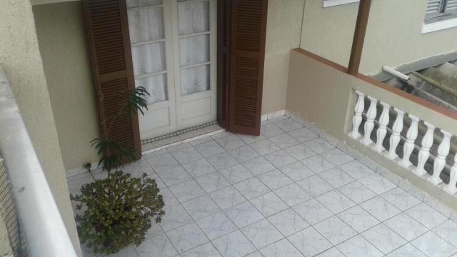 Casa à venda com 5 dormitórios em Ipiranga, São paulo cod:CA0136_SALES - Foto 20