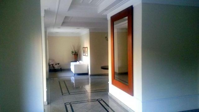 Apartamento à venda com 2 dormitórios em Vila gomes cardim, São paulo cod:AD0005_PRST - Foto 2