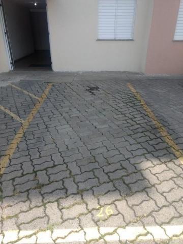Apartamento à venda com 2 dormitórios em Cidade líder, São paulo cod:AP0036_SLIMA - Foto 3
