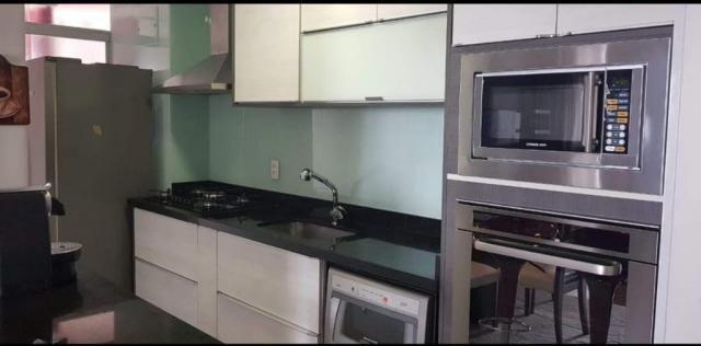 Apartamento à venda com 3 dormitórios em Vila canero, São paulo cod:AP0371_PRST - Foto 14