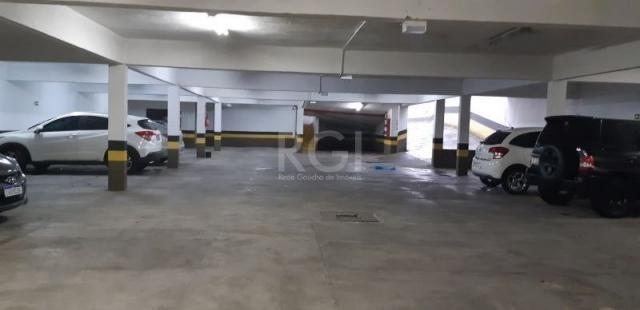 Loja comercial para alugar em Centro, Santa maria cod:BT10372 - Foto 15