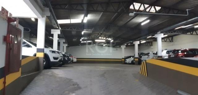 Loja comercial para alugar em Centro, Santa maria cod:BT10372 - Foto 16