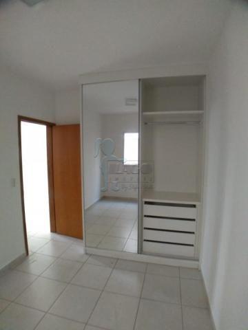 Apartamento à venda com 2 dormitórios em Jardim botanico, Ribeirao preto cod:V117590 - Foto 8