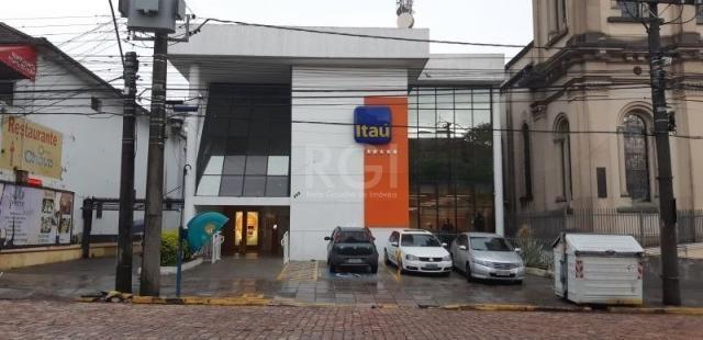 Loja comercial para alugar em Centro, Santa maria cod:BT10372 - Foto 12