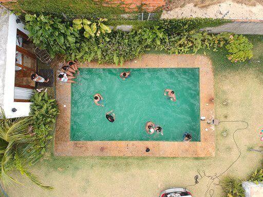 Casa de praia na Tabuba/Cumbuco 500,00 - Foto 16