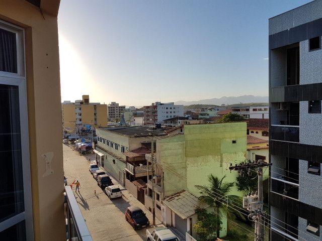 Apartamento em Prédio na Avenida Beira Mar de Piúma - Foto 7