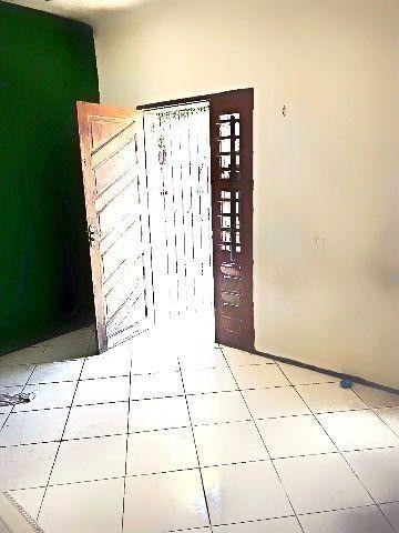 CP 030, Benfica, Casa plana com 02 quartos, 02 banheiros - Foto 5