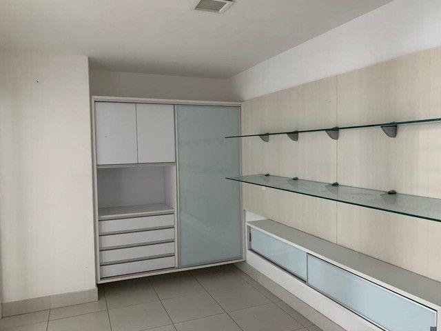 Apartamento maravilhoso à venda em Miramar - Foto 11