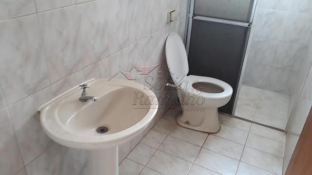 Apartamento para alugar com 2 dormitórios em Campos eliseos, Ribeirao preto cod:L14458 - Foto 12
