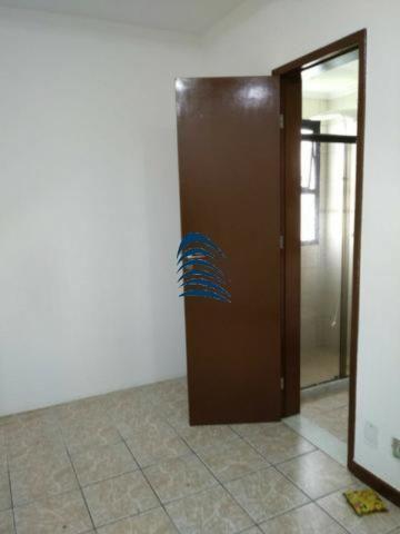 Oportunidade, lindo apartamento em Armação com 86 m² 3/4, sendo 1 suite + dependência comp - Foto 13
