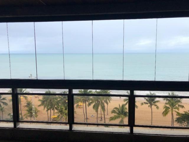 Apartamento para alugar com 4 dormitórios em Boa viagem, Recife cod:APTO083 - Foto 20