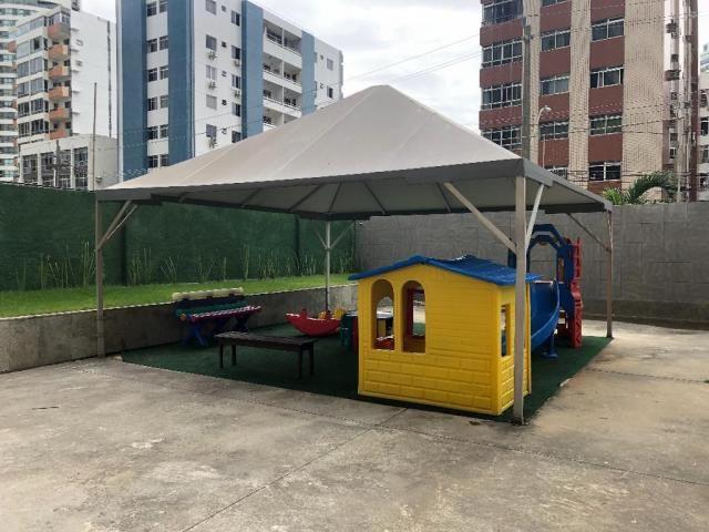 Apartamento para alugar com 4 dormitórios em Boa viagem, Recife cod:APTO083 - Foto 7