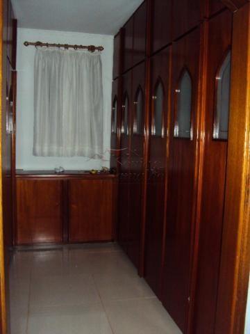 Casa para alugar com 5 dormitórios em Ribeirania, Ribeirao preto cod:L2771 - Foto 6