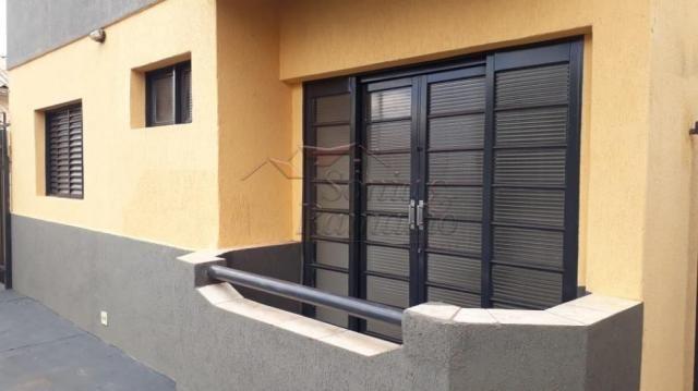Apartamento para alugar com 2 dormitórios em Campos eliseos, Ribeirao preto cod:L14458
