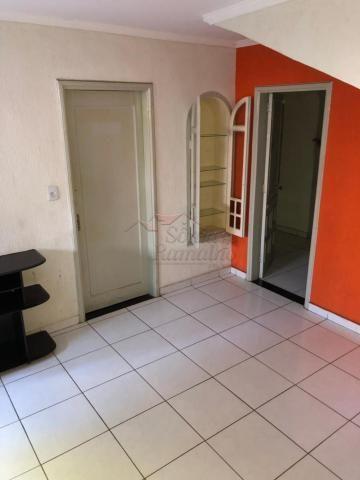 Casa para alugar com 5 dormitórios em Jardim sumare, Ribeirao preto cod:L12827 - Foto 8